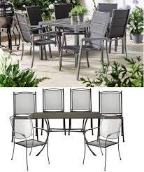 mediterranean outdoor furniture. Aldi Versus John Lewis Garden Furniture Mediterranean Outdoor