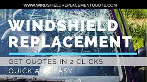 Windshield Replacement Quote windshield replacement quote for Acura YouTube 3