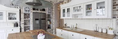 Artistic Kitchens More Kitchen Design Kitchen Remodeling Inspiration Home Remodeling Marietta Ga