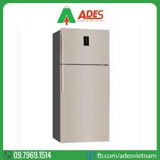 Tủ lạnh Electrolux Inverter 537 lít ETE5720B-G | Chính hãng, Giá rẻ