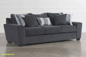 sofa covers for leather sofas. Furniture 32 Grey Couch Leather Sofa Magnificent Sofas And Chair Beautiful Best Gray Covers For