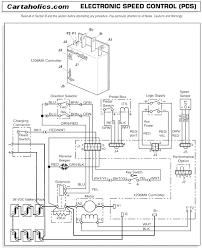 yamaha g1 gas golf cart wiring diagram the prepossessing carlplant 1998 yamaha golf cart wiring diagram at Yamaha Gas Golf Cart Wiring Diagram