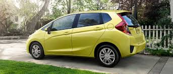 honda fit 2016 yellow. Wonderful Fit 2015HondaFit To Honda Fit 2016 Yellow T