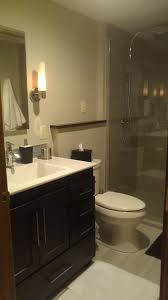 basement spa. Basement Spa Like Bath Creates An Oasis O