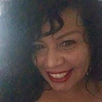 Bernice Valencia - Las Cruces, NM (3 books)
