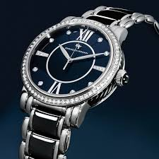 best david yurman watch photos 2016 blue maize david yurman watch