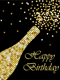 Birthday Cards Images Free Happy Birthday Champagne Images Happy Birthday Champagne Free Happy