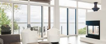 Multi Slide Patio Doors | Kolbe Windows & Doors