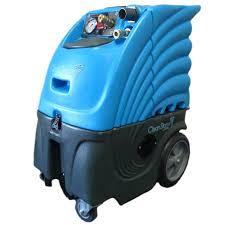 carpet cleaning extractor carpet upholstery cleaning machine dual 2 se vacs heated machine only clean storm