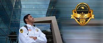 the ideal security pany security guards saudi pany specialized security solutions and service pls civil guard we set out to provide our service in the