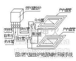 ge hot water heater wiring diagram wiring diagram hot water heater elements ge hot water heater wiring diagram