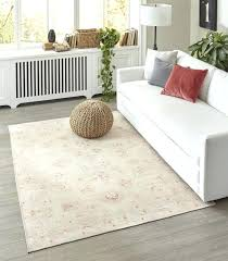 black accent rug area rug plush area rugs accent rug rugs red kitchen throw rugs teal brown black and gray area rugs