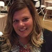 "5 ""Jami Mack"" profiles | LinkedIn"