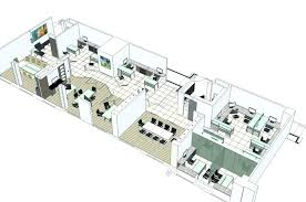 office design planner. Perfect Office Online Office Design Creative Workspace Ideas For Couples  Planner And