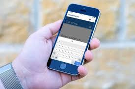 IPhone -huolto ja hinnasto - mcare huoltaa iPhonen nopeasti