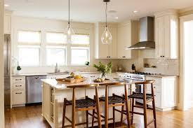 kitchens by design ri. modern family living. providence, ri kitchens by design ri i