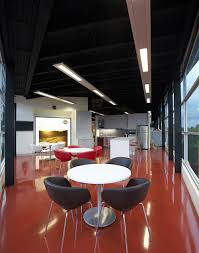 harley davidson corporate office. The Stylish Harley Davidson Headquarters Corporate Office L