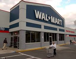 Walmart Audubon Nj Wal Mart To Shutter 269 Stores With 154 Of Them In The Us