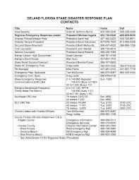 toefl test essay in pdf