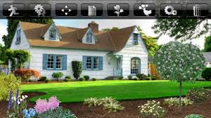 Small Picture 26 marvelous Landscape Garden Design App izvipicom