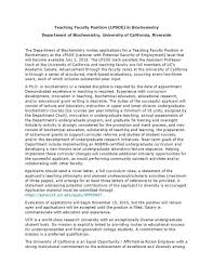 astonishing cover letter for research position photos hd   brilliant ideas of cover letter research proposal about sample for position astonishing 425