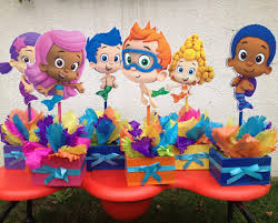 Amazing Bubble Guppies Bedroom Decor 89 For With Bubble Guppies As Well  Astonishing House Art Design