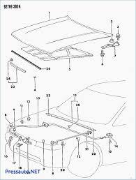 Chinese 150cc atv wiring diagram 21164d1501292838 no spark also