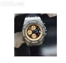 luxury brands watches ap diamonds men s watches quartz for
