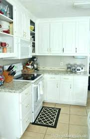 how much does laminate countertop cost cost of laminate laminate colors cost cost laminate vs granite