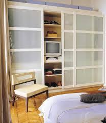 Shaker Window Trim Window Simple Crafstman Shaker Door Interior Ideas Bedroom