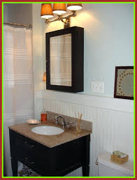 over cabinet lighting ideas. Appealing Over Cabinet Oksunglassesn Us Pict Of Under Lighting Bathroom Style And Direct Ideas