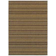allen roth rugs natural rectangular machine made allen roth rugs allen roth rugs