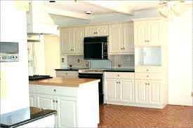 White kitchens with white appliances Country White Reklamowkihdinfo White Kitchen Wall Cabinets White Kitchen Wall Cabinets Glass Doors