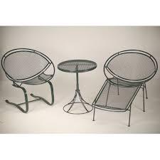 vintage mid century modern patio furniture. Latest Mid Century Modern Patio Furniture 52 Best Images About Vintage  On Vintage Mid Century Modern Patio Furniture O