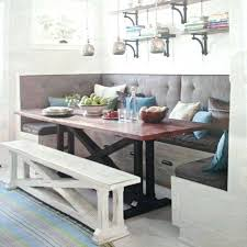 kitchen bench seating kitchen bench seating with storage images and stunning cushions ideas built in kitchen kitchen bench