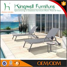 sun lounger target sun lounger target supplieranufacturers at alibaba com living accents pvc lounge chair