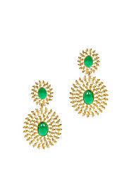 senco gold jhumka collection with price. 2divine by dimple nahar launches \u0027akshaya tritiya\u0027 collection senco gold jhumka with price