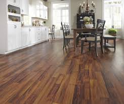 style selections laminate flooring brazilian teak style selections laminate flooring brazilian teak aprils top floors on
