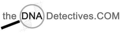 Dna Detectives Autosomal Chart Dna Detectives