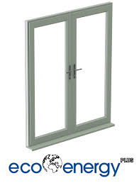 external french door installer norfolk replacemrnt patio french doors french doors norfolk doors double glazed french