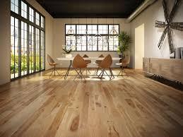 prefinished hardwood flooring plancher de bois franc pré verni