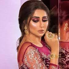 Shaima Sabt شيماء سبت - YouTube