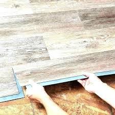 best way to clean vinyl plank flooring cleaning allure wa