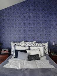 ... Home Decor:Cool Haunted Mansion Home Decor Decorating Idea Inexpensive  Fancy Under Interior Decorating Cool ...
