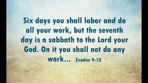 Bible Verse Inspirational Happy Labor Day Quotes Youtube