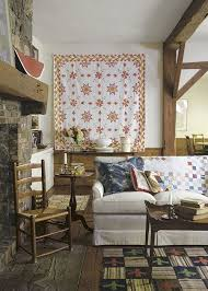 199 best Decorating With Quilts images on Pinterest | Abandoned ... & Decorating with Quilts · Decorating RoomsCountry Home ... Adamdwight.com