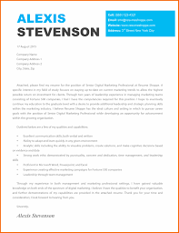 9+ creative cover letter | credit letter sample