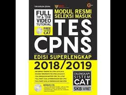 Check spelling or type a new query. Contoh Soal Cpns 2018 Kisi Kisi Soal Dan Jawaban Tes Cpns 2018 Gratis Ilmu Buku Cpns Qwerty
