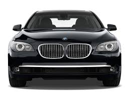 The 25  best Bmw 730d ideas on Pinterest   Aston martin db10 moreover 2017 BMW 7 Series Luxury Sedan    petition BMW likewise  as well  further Bmw 7 Series For Sale   2019 2020 New Car Release Date together with The BMW 2 Series Active Tourer besides The 25  best Bmw 730d ideas on Pinterest   Aston martin db10 further 2014 BMW 2 Series Reviews  Ratings  Prices   Consumer Reports together with 2017 BMW 7 Series Luxury Sedan    petition BMW as well World Premiere  2013 BMW 7 Series Facelift as well World Premiere  2013 BMW 7 Series Facelift. on bmw m li xdrive v review by car magazine i and with price specs photo gallery turbo 2010 740i serpentine belt diagram