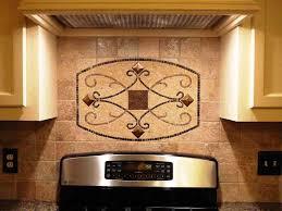Backsplash Designs For Kitchen Best Tiles For Kitchen Backsplash Designs Ideas Kitchen Bath Ideas
